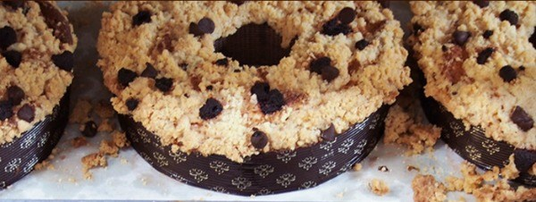 coffee-cake_martine1