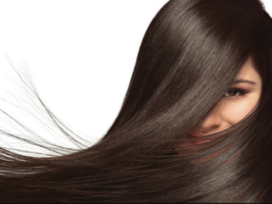 TV SERIES CASTING CLIENTS FOR UPSCALE NYC HAIR SALON