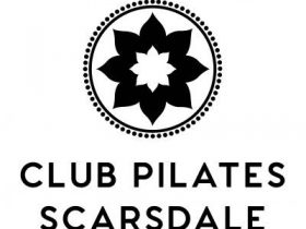 Club Pilates Opening in Scarsdale