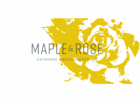 Maple & Rose Delivers Dinner (and more)