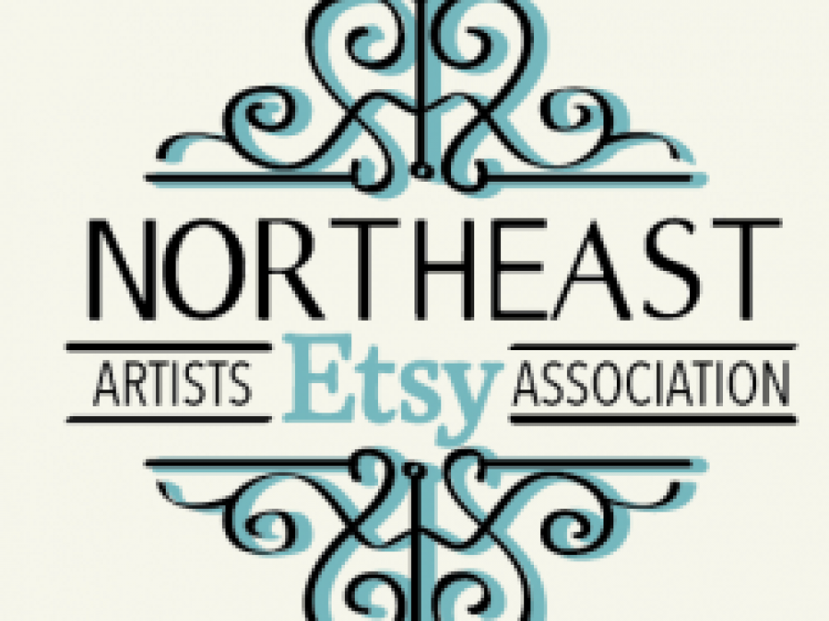 Northeast Etsy Artists in Katonah- Oct 7th