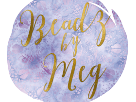 Beadz by Meg: Trunk Show at LOLA
