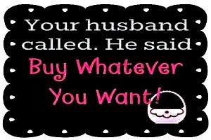 buy-whatever