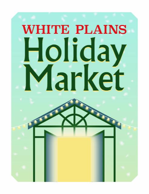 White Plains Christmas 2020 White Plains Holiday Market   Emma Westchester